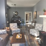 Available Daily, Weekly, Monthly<br>Uptown Double - Left Townhouse