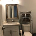 1017 4th Street Studio - Apartment D (Upstairs)<br>Irish Channel New Orleans